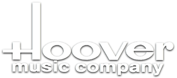 Hoover Music Company